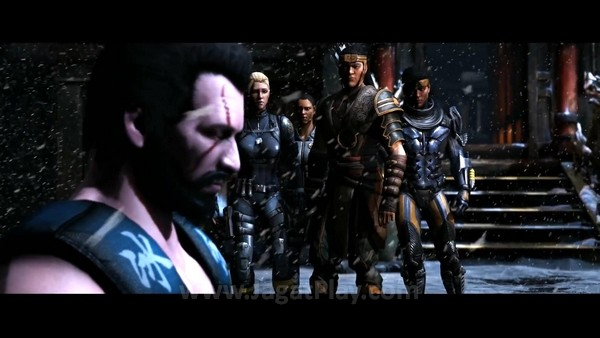 mkx new character (4)