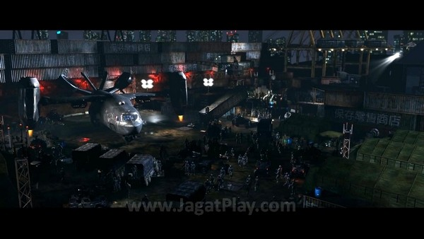 mkx new character (5)