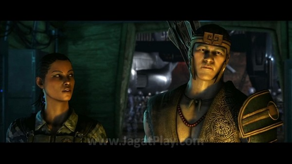 mkx new character (9)