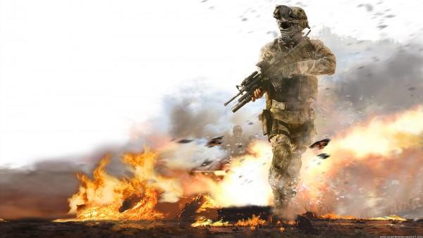 Sebuah petisi dilontarkan, meminta Activision membawa Modern Warfare 2 ke Playstation 4 dan Xbox One.