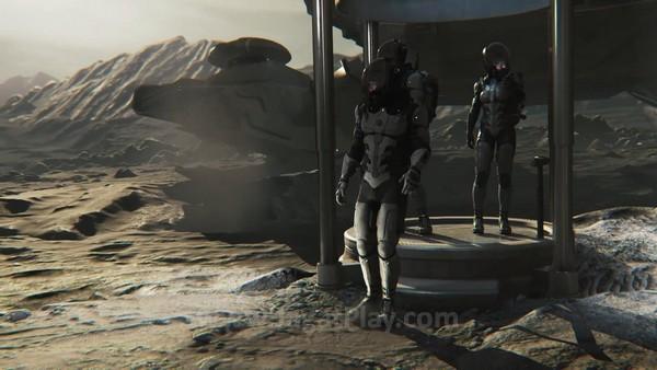 star citizen 5 minute trailer (18)