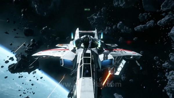 star citizen 5 minute trailer (31)