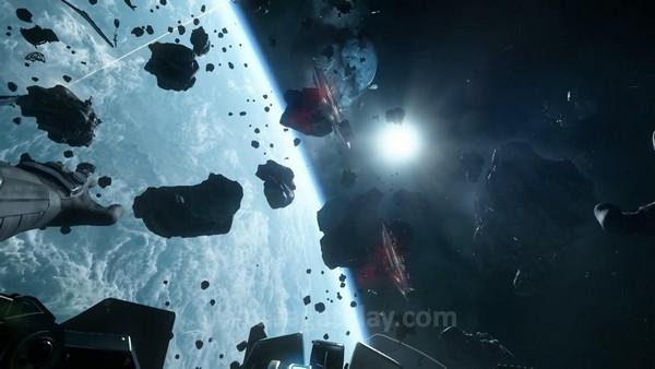 star citizen 5 minute trailer (4)