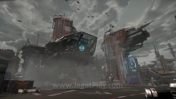 star citizen 5 minute trailer (51)