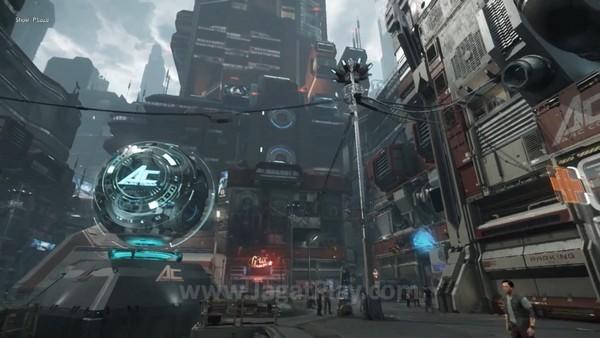 star citizen 5 minute trailer (52)