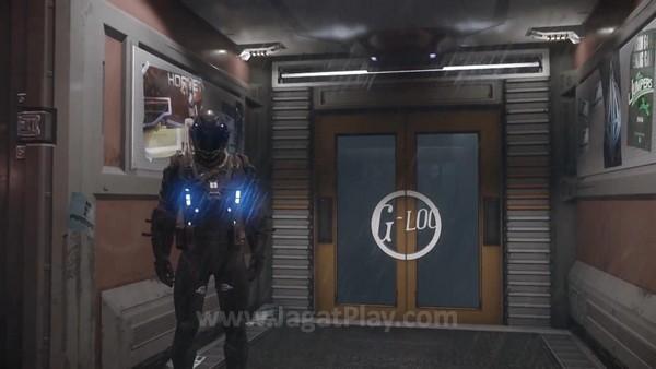 star citizen 5 minute trailer (54)