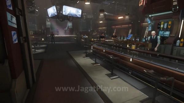 star citizen 5 minute trailer (55)