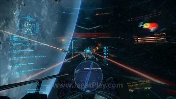 star citizen 5 minute trailer (65)