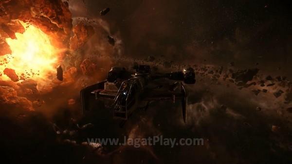 star citizen 5 minute trailer (75)