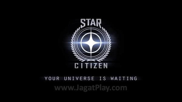 star citizen 5 minute trailer (78)