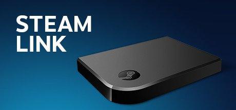 Valve juga memperkenalkan produk baru bernama - Steam Link untuk mendukung streaming SteamOS.
