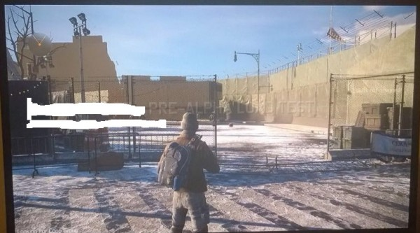 the-division-pre-alpha-footage-leaks-online-142545977882