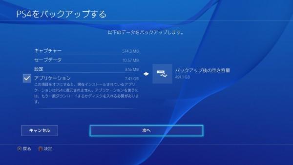 Firmware 2.50 (Yukimura) PS4 yang memuat banyak fitur baru yang sudah lama dijanjikan siap meluncur besok!
