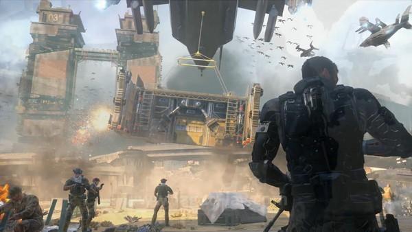 COD Black Ops 3 (1)