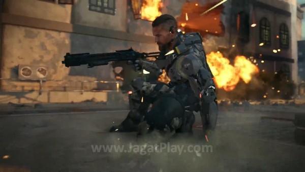 COD Black Ops 3 (13)
