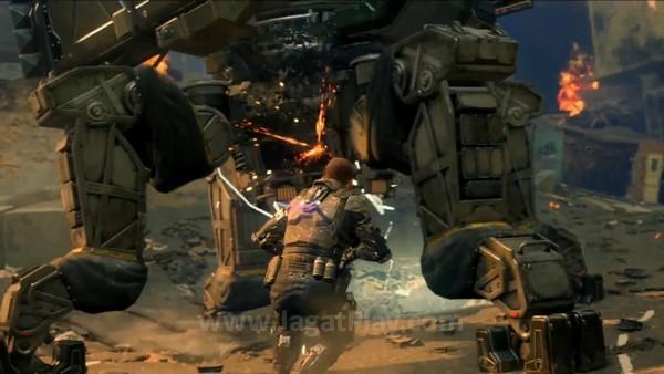 COD Black Ops 3 (18)
