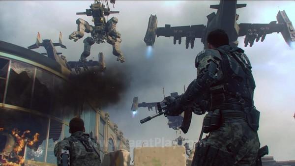COD Black Ops 3 (2)