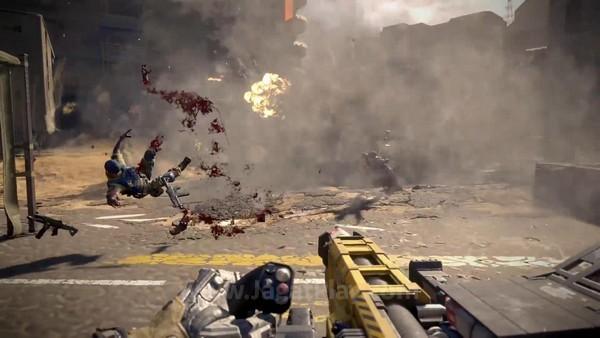 COD Black Ops 3 (20)