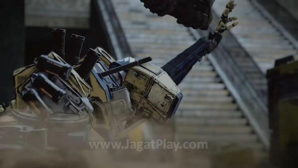 COD Black Ops 3 (21)