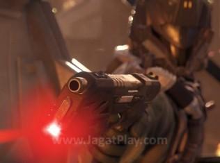 COD Black Ops 3 23