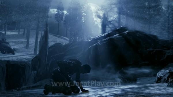 COD Black Ops 3 (26)