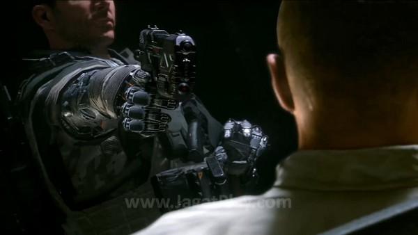 COD Black Ops 3 (28)