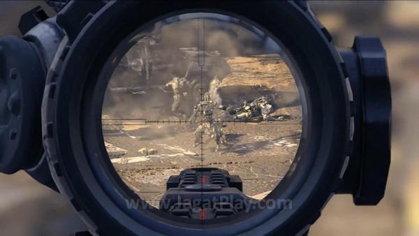 COD Black Ops 3 (31)