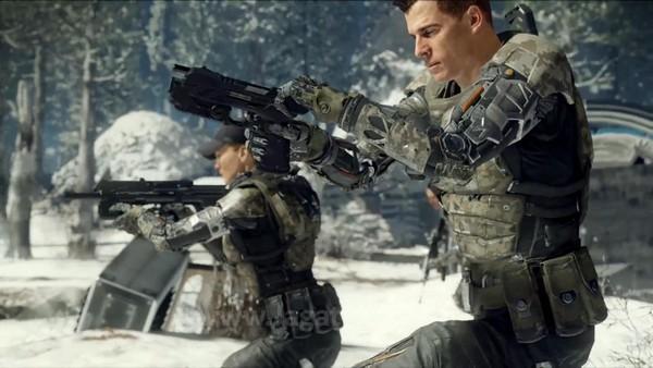 COD Black Ops 3 (38)