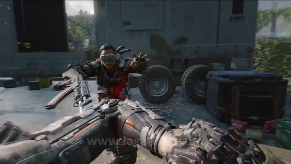 COD Black Ops 3 (41)