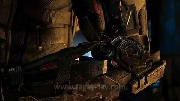 COD Black Ops 3 (5)