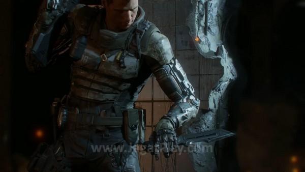 COD Black Ops 3 (6)