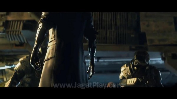 Deus Ex - Mankind Divided (12)