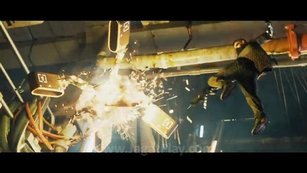 Deus Ex - Mankind Divided (13)