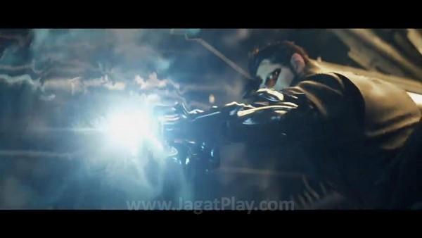 Deus Ex - Mankind Divided (15)