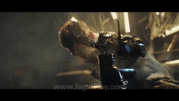 Deus Ex - Mankind Divided (16)