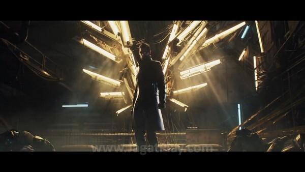 Deus Ex - Mankind Divided (17)