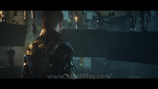 Deus Ex - Mankind Divided (19)