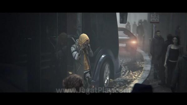 Deus Ex - Mankind Divided (2)