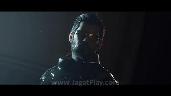 Deus Ex - Mankind Divided (24)