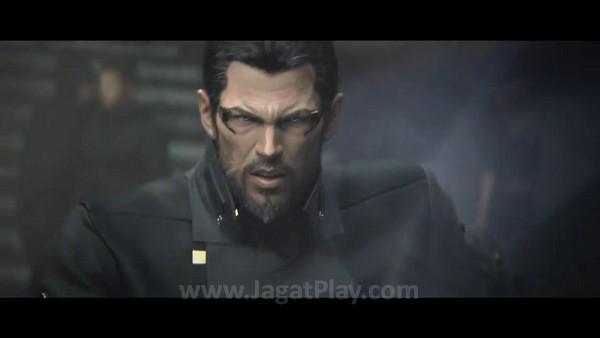 Deus Ex - Mankind Divided (25)