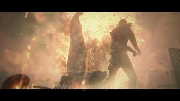 Deus Ex - Mankind Divided (27)