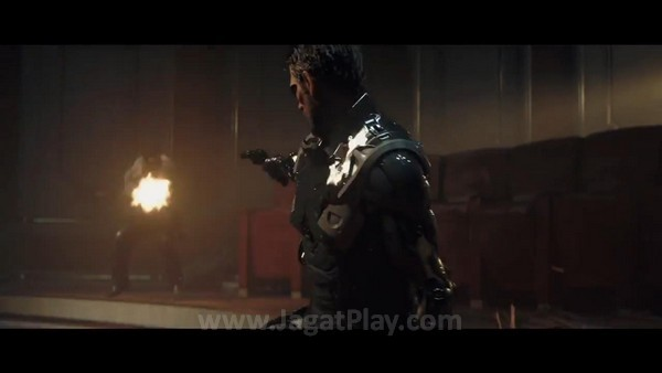 Deus Ex - Mankind Divided (30)