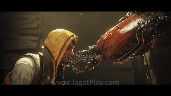 Deus Ex - Mankind Divided (34)