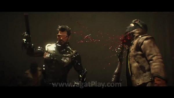 Deus Ex - Mankind Divided (38)