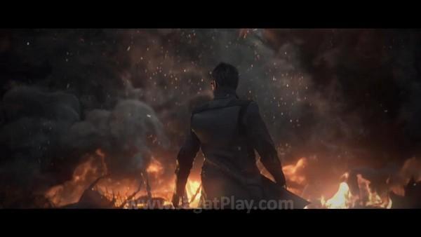 Deus Ex - Mankind Divided (4)