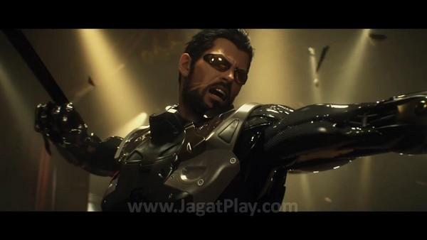 Deus Ex - Mankind Divided (40)