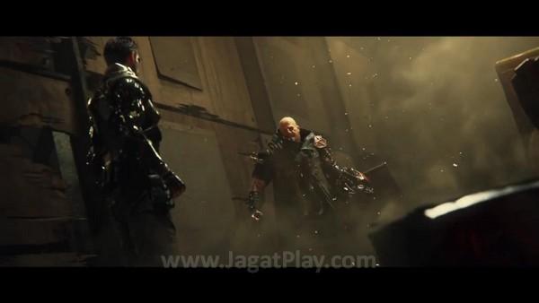 Deus Ex - Mankind Divided (41)