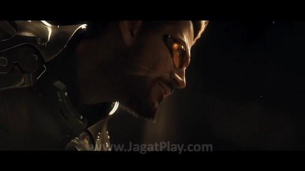 Deus Ex - Mankind Divided (43)