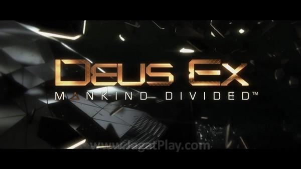 Deus Ex - Mankind Divided (44)