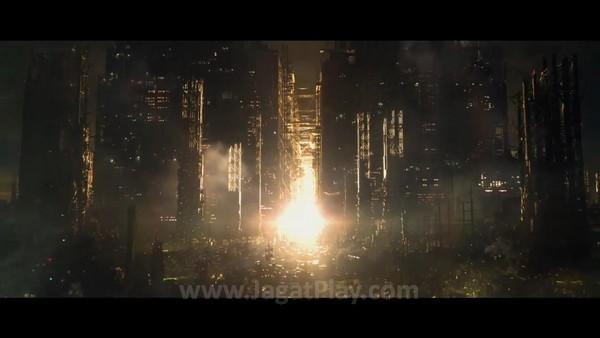 Deus Ex - Mankind Divided (5)